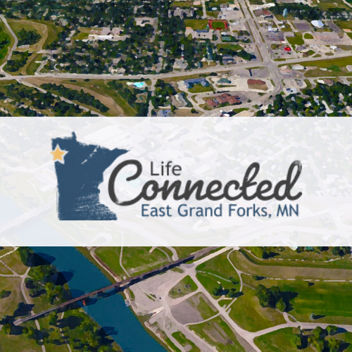 EGF Land Use Plan