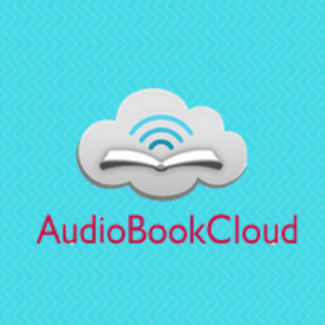 Audio Bookcloud logo