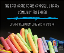 Community Art Exhibit FB 2019.png