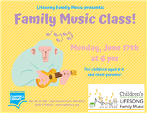 Family Music Class.png