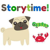 Storytime!.png