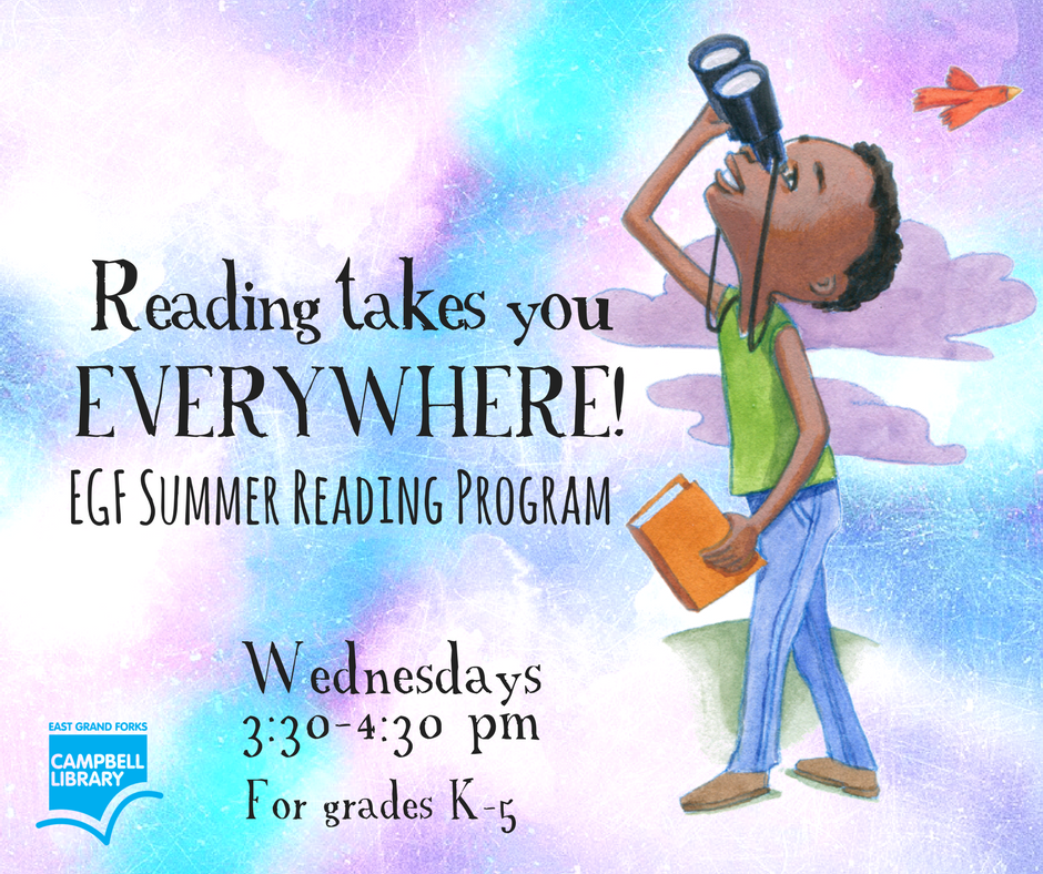 Reading takes you EVERYWHERE! website ad.png